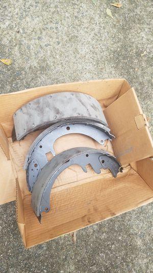 2001 3500 Van Drum Brakes for Sale in Marietta, GA