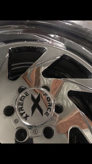 24x14 llanatas 35 for Sale in Grand Prairie, TX