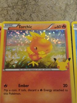 Pokemon Card for Sale in Kent,  WA