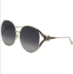 Gucci Women's Sunglasses for Sale in Denver, CO