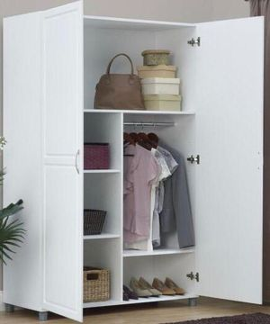 Storage cabinet/ Closet for Sale in Burlingame, CA