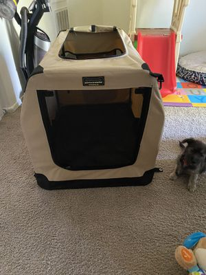 Large dog kennel for Sale in Gilbert, AZ