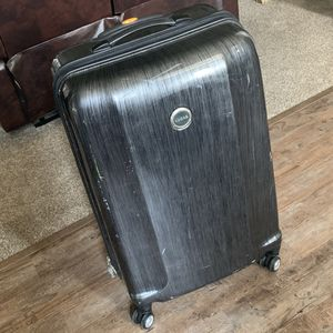 """Lucas 28"""" Hard Shell Luggage Spinner Suitcase for Sale in Lebanon, PA"""