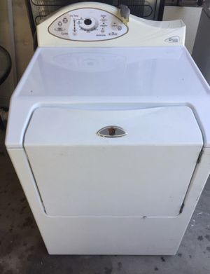 Electric Dryer Maytag Neptune for Sale in Pico Rivera, CA