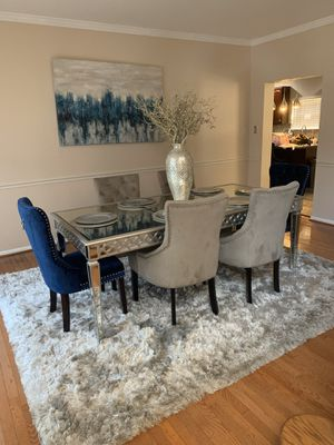 Dining set for Sale in East Stroudsburg, PA