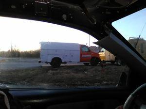 E 350 work truck for Sale in Springfield, IL