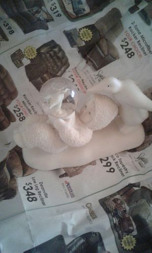 Snow babies.. for Sale in Pinetop, AZ