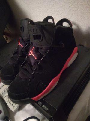 Size 2Y Jordans for Sale in Dublin, GA