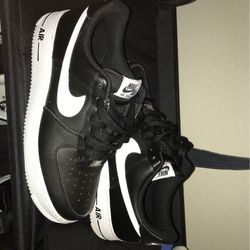 Air Force 1 Size 10 for Sale in La Vergne,  TN