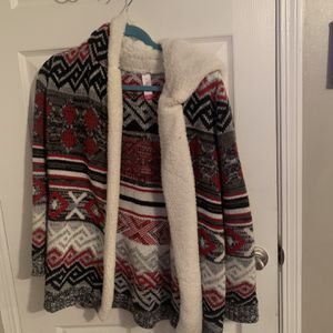 Cardigan for Sale in Nottingham, MD