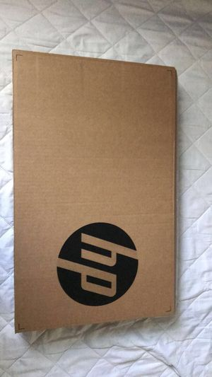 HP 250 G7 for Sale in Fresno, CA