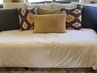 Day Bed w Mattress for Sale in Lorena,  TX