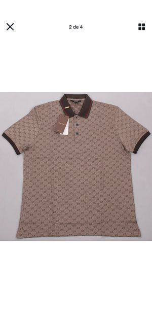 Gucci T-shirt size XL for Sale in Torrance, CA