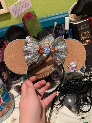 Disney Ears for Sale in Corona, CA