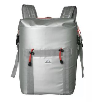 24 can backpack cooler for Sale in Scottsdale, AZ