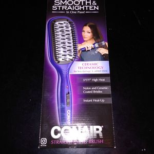 Hair Straightener for Sale in Sebring, FL