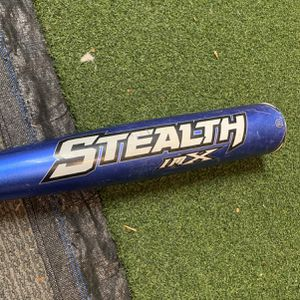stealth IMX for Sale in San Diego, CA
