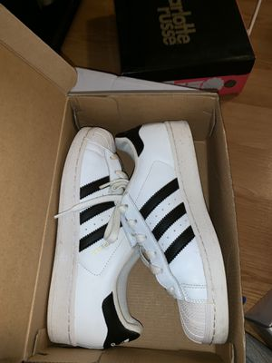 Womens adidas for Sale in Lawrence, MA