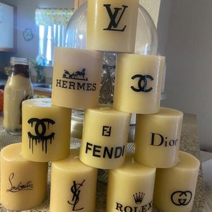 Candles for Sale in Woburn, MA