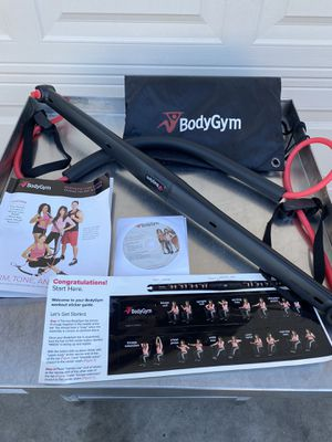 Exercise equipment for Sale in Las Vegas, NV