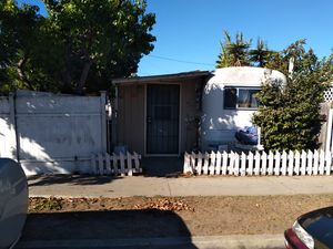 Trailer home for Sale in Hawthorne, CA