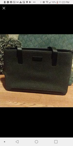 Kate Spade winter bag for Sale in Philomath, OR