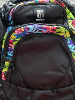 Reign Premium Backpack for Sale in Fontana,  CA