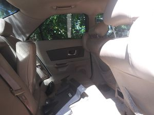 2003 Caddy parts 4 SALE!!! for Sale in Houston, TX