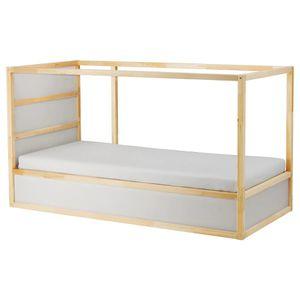 IKEA bed for Sale in Lake Ridge, VA