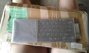 Keybored for dell latitude for Sale in San Angelo, TX