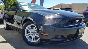 2014 Ford Mustang for Sale in Fresno, CA