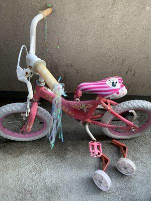 Kids bikes for Sale in Walnut Creek, CA
