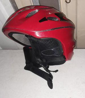 Fuse Snowboard Helmet Medium for Sale in Fresno, CA