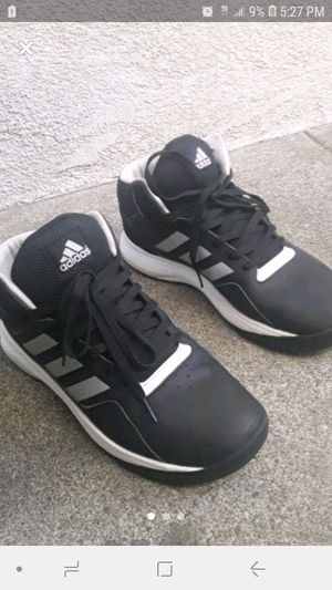 Size 12 Adidas $30 for Sale in Hayward, CA