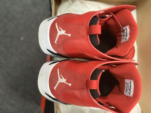 Need Gone Men's shoes for Sale in Durham, NC