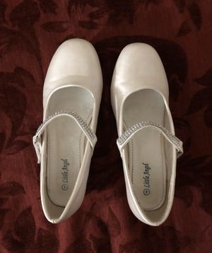Nina Girls Dress Shoes for Sale in Columbus, OH