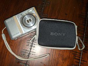 📸 Sony Cyber-shot 12.1 mp Camera for Sale in Washington, PA