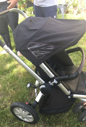 Quinny stroller for Sale in Los Angeles, CA