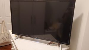 32 inch Roku SmartTV for Sale in Queens, NY