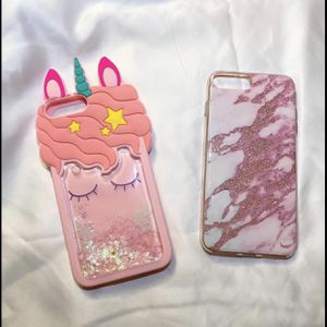 iPhone 8 Phone Case for Sale in New York, NY