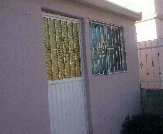 House for sale in chihuahua México