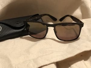 Ray Ban for Sale in Santa Monica, CA