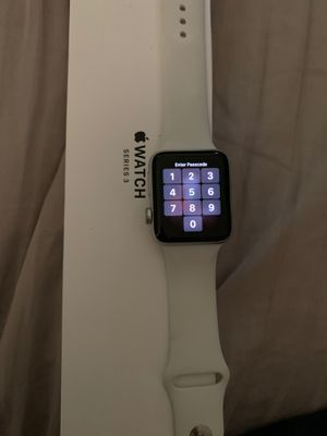 Apple Watch for Sale in Smyrna, GA