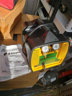 Recovery freon for Sale in Miami,  FL