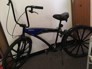 Yokomo Bike for Sale in Peoria, IL