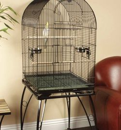 Bird Cage for Sale in Calabasas,  CA