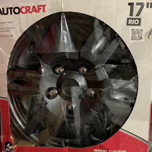 Wheels Universal for Sale in Bolingbrook, IL