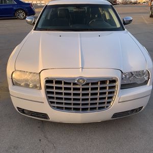 2010 Chrysler 300 for Sale in Mansfield, TX