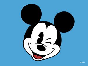 NEED Disneyland Tickets for Sale in Rancho Cucamonga, CA