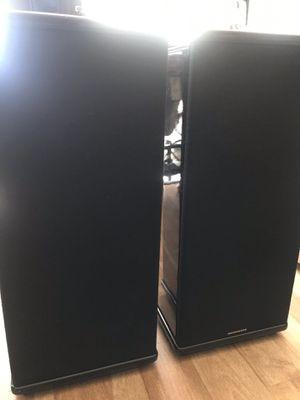Marantz LSP1412V for Sale in Los Angeles, CA